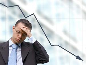 Numărul insolvenţelor va creşte cu 20% între 2019-2020