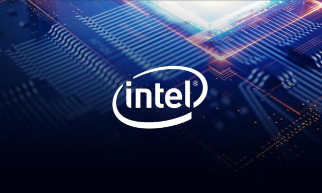 IntelCorp investește până la 80 miliarde de euro pentru a crește producția de cipuri