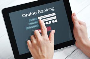 Românii şi bulgarii sunt pe ultimele locuri în UE la internet banking