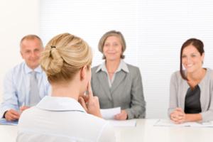 eJobs: Cei mai căutaţi candidaţi pentru angajare sunt cei din grupa de vârstă 36-45 de ani
