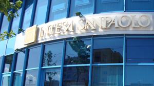 Intesa Sanpaolo Bank reduce cu peste 25% marja de dobândă la creditele de investiţii imobiliare