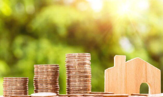 Piaţa de investiţii imobiliare din România s-a comprimat cu 29% în primele nouă luni ale anului