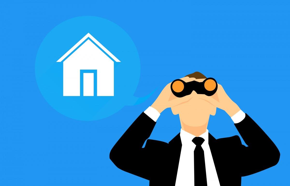 Randamentele aşteptate de investitori înregistrează o uşoară creştere în 2021