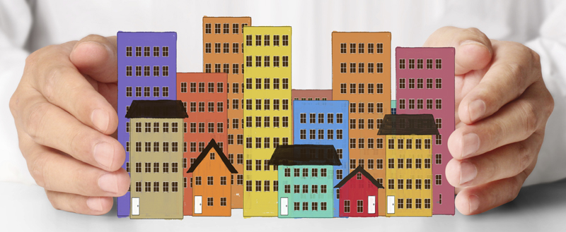 Sud-africanii sunt cei mai activi investitori pe piaţa imobiliară din România