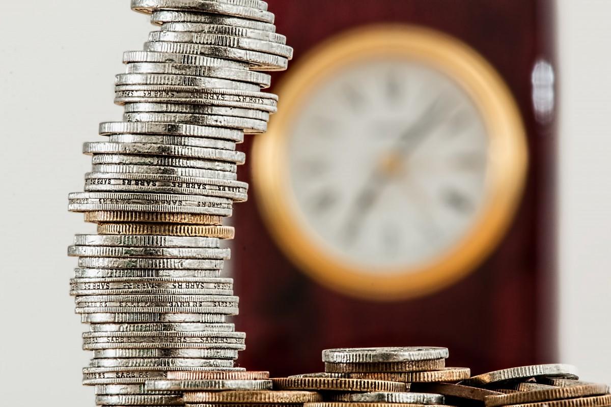 Ce investiții plănuiesc românii în plan personal anul acesta?