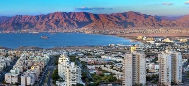 Agenția Prestige Tours lansează, în premieră, zboruri charter către Iordania