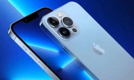 Noua generaţie de telefoane iPhone: cipuri mai rapide şi camere mai performante, dar fără noutăți deosebite