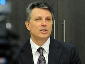Iulian Iancu: Reprezentanții OMV Petrom vor fi audiați despre manipularea pieței de energie și creșterea artificială a prețului