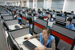 Japonia ar putea deveni prima ţară în care este ilegal să nu îţi iei concediu