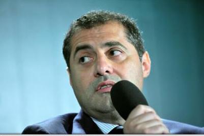 """Florin Jianu (CNIPMMR): """"Soluția adoptată de Guvern pentru IMM-uri va avea un impact devastator în economie"""""""
