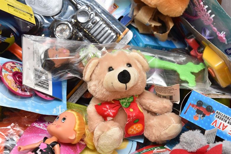 Vânzările online de jucării s-au dublat după închiderea şcolilor şi a grădiniţelor