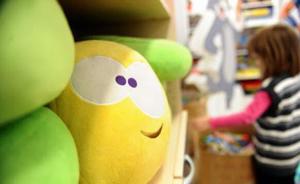 Piața jucăriilor din România se îndreaptă spre un maxim istoric în 2017