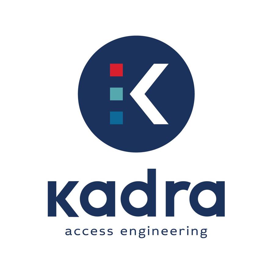 Compania Aluterm își schimbă numele în Kadra