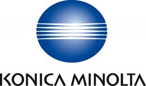 """Konica Minolta anunță """"Workplace Hub"""" – cea mai inteligentă platformă IT pentru biroul viitorului"""