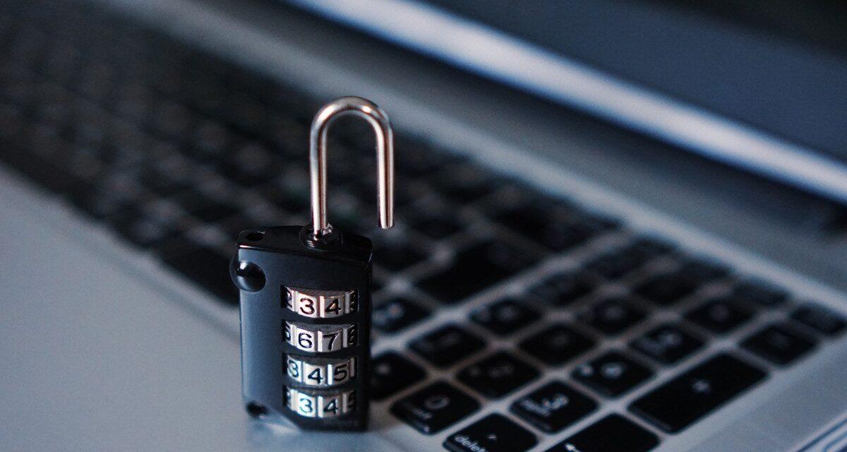 Hackerii lansează tot mai multe atacuri cu pagini care copiază identitatea vizuală a unor branduri cunoscute