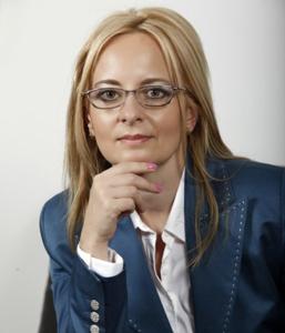 Laura Florea (ARRL): Un registru de transparenţă a intereselor este mult mai potrivit decât o lege a lobby-ului