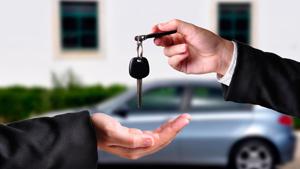 Autovehiculele tractează piaţa de leasing financiar spre o creștere de peste 20% în acest an