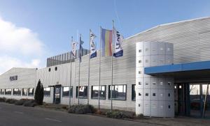 Grupul german Leoni ar putea deschide la Suceava o fabrică cu o mie de angajaţi