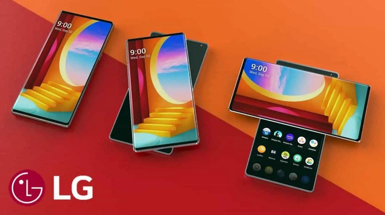 LG Electronics devine primul brand major de smartphone-uri care se retrage de pe piaţă