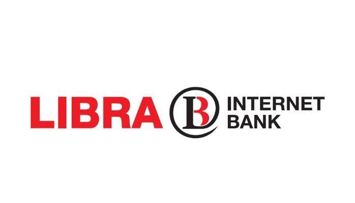 Libra Internet Bank a depășit cota de piață de 1% și a obținut profit de aproape 24 milioane lei în primele șase luni