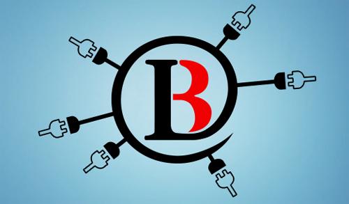 Libra Internet Bank lansează platforma Open Banking, dedicată segmentului business