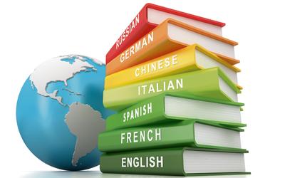 Englezii şi românii sunt codaşii UE la cunoaşterea limbilor străine
