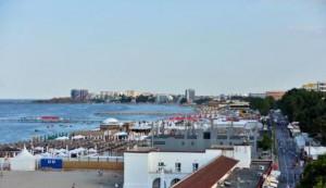 litoral_romania