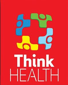 Conferința ThinkHealth se desfășoară pe 19 februarie 2018 în București