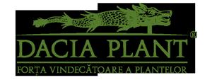 Dacia Plant investește peste 2 milioane de lei în extinderea capacității de producție cu 30%