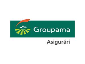 Groupama Asigurări a lansat Barometrul de risc al companiilor din România