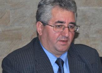 Primăria Suceava ar putea investi 17 milioane euro într-o sală polivalentă