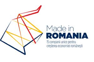 """Antreprenorii români mai au două săptămâni pentru a se înregistra în proiectul """"Made in Romania"""""""