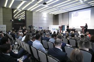 15 companii româneşti au fost premiate la gala Made in Romania