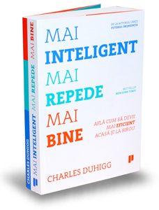 mai-inteligent-mai-repede-mai-bine-charles-duhigg-editura-publica