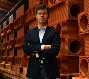 """Iulian Mangalagiu, BRIKSTON: """"Vrem ca în 2016 să păstrăm ritmul anilor precedenţi, în care am lansat în medie cinci produse noi pe piaţă"""""""