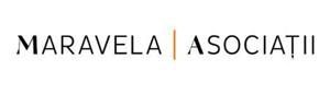 Maravela & Asociații a fost desemnată la Londra firma de avocatură a anului în România