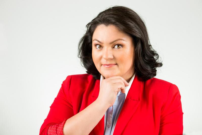 Ruxandra Marin este noul Director de Strategie și Dezvoltare al agenției Oxygen