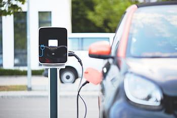 Autoturismele ecologice au ajuns la o cotă de 11,6% în totalul pieţei auto din România