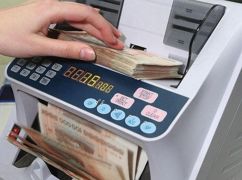 McKinsey&Company: Veniturile nete ale băncilor în România, după costul cu riscul, ar putea scădea cu aproape 58 de miliarde de lei