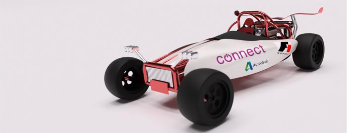 Studenții politehniști ieșeni au realizat unul dintre cele mai apreciate modele de mașini într-o amplă competiție internațională