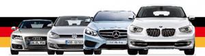 Constructorii auto germani vor rechema la service 630.000 de automobile în Europa