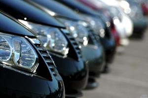 Doar Dacia și Volkswagen au vândut mai mult de o mie de mașini noi în România de la începutul anului