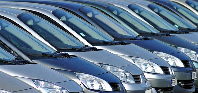 România a fost a doua cea mai dinamică piaţă auto din Europa, în 2019