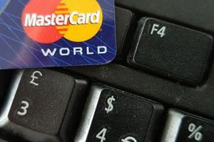 Aplicaţia Pago, lansată cu sprijinul Mastercard, va simplifica plata facturilor și impozitelor