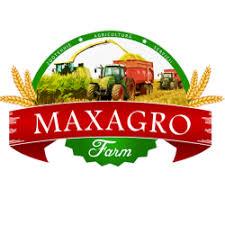 Maxagro din Timiş țintește afaceri de 30 de milioane de euro