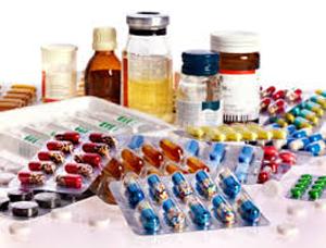 Producătorii de medicamente generice solicită liderilor coaliţiei taxă clawback diferenţiată, pentru ca produsele ieftine să nu dispară