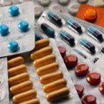 medicamente256