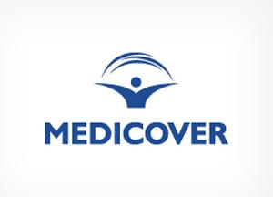 Veniturile totale ale Medicover și Synevo din România au crescut cu aproape 20% în anul 2017