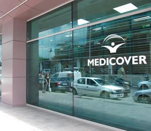 Creștere de 41,2% a veniturilor Medicover și Synevo în România în primul trimestru al anului 2019