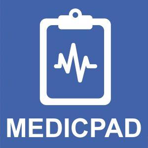 MedicPad și HomeDoctor – două noi aplicații inovative în domeniul sănătății